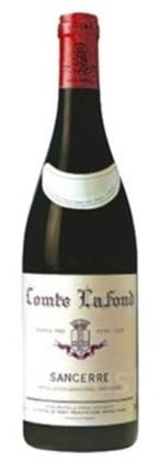 Sancerre Domaine Fournier Belles Vignes 2016 75 cl