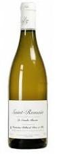 Vin Blanc Bourgogne A,O,C Saint-Romain Domaine Billard Pere&Fils 2012 75 cl,