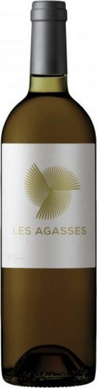 "Château Val-Joanis Agasses ""Viognier"" 2018"