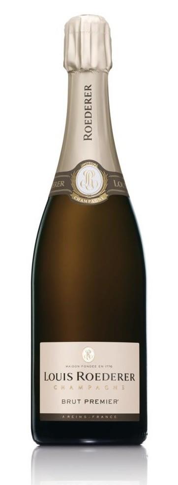 Champagne Brut Premier Roederer 150 cl