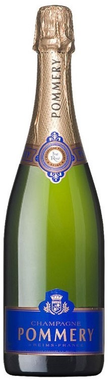 Champagne Pommery Brut Royal 75 Cl