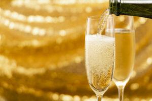 caviste-grossiste-champagne-cannes-06400-2