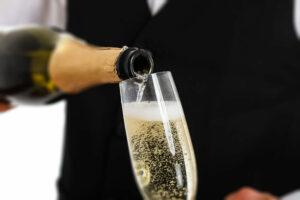 caviste-grossiste-champagne-cannes-06400