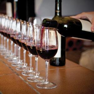 caviste-grossiste-vins-cannes-06400-2