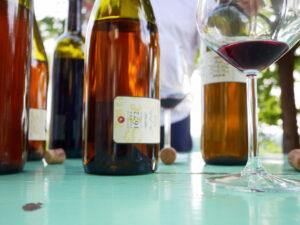 caviste-grossiste-vins-cannes-06400
